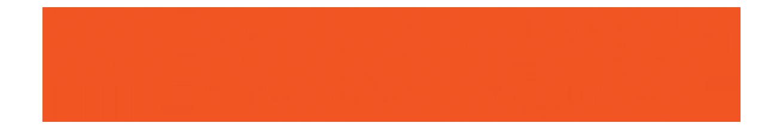 FenderFits logo
