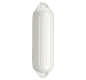 NF Series Boat Fender - white