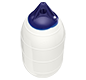 LD Series Low Drag Buoy - white