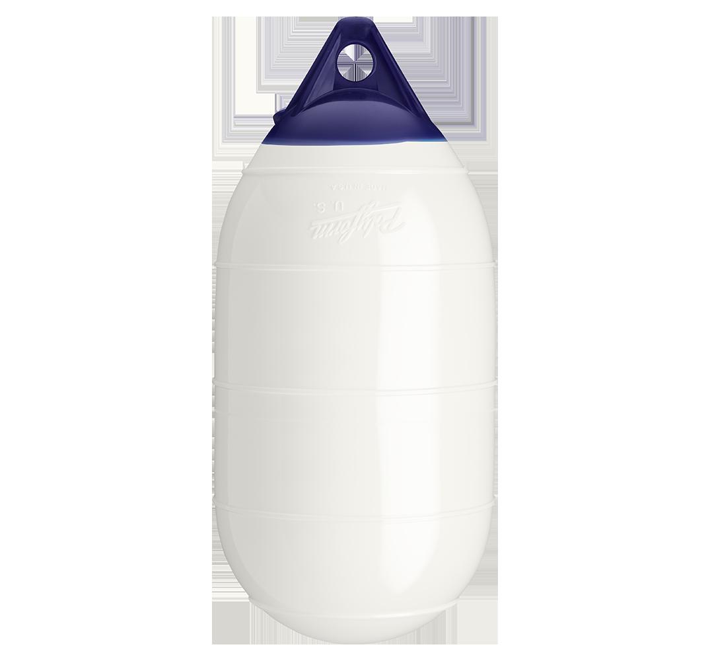 LD Series Low Drag Buoy - white