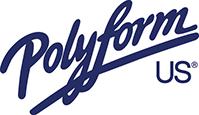 Polyform Logo