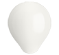 CC Series Mooring Buoy - white