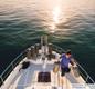 TFR Boat Fender Holders - TFR_170