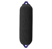 Fender Fits-F-3/G-5 Black