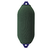 Fender Fits-F-5 Green