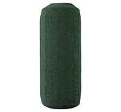 Fender Fits-HTM-2 Green
