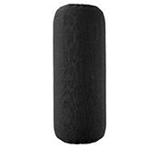 Fender Fits-HTM-3 Black