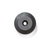 Polyform Swivel Disc for Fender Holder TFR 402