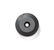 Polyform Swivel Disc for Fender Holder TFR 402