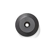 Polyform Swivel Disc for Fender Holder TFR 404